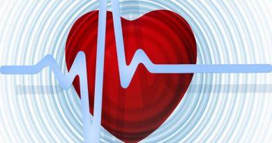 Ferramenta mostra como os medicamentos afetam o ritmo cardíaco