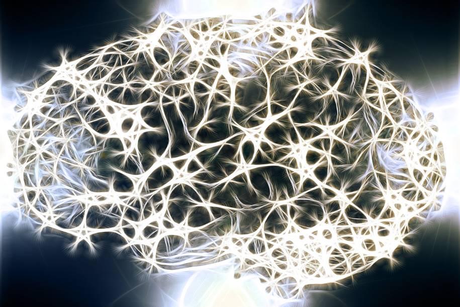 Nova tecnologia visa melhorar o tratamento de doenças neurológicas