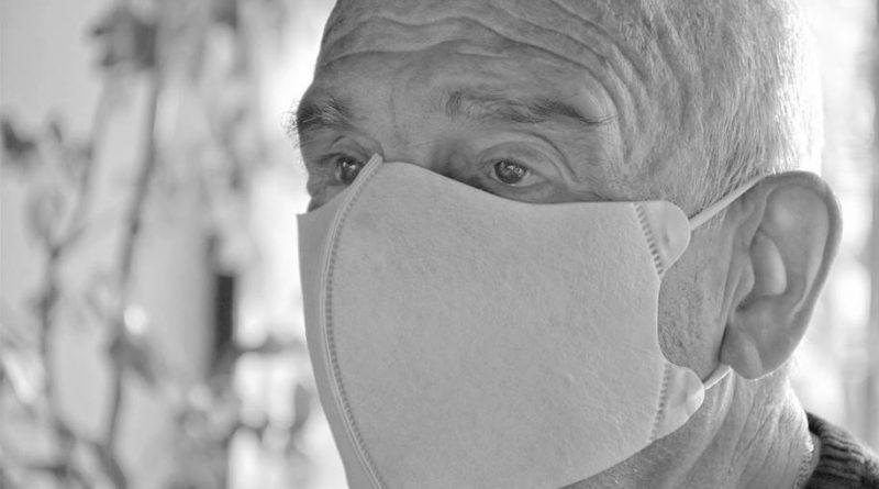 Por que a COVID-19 afeta mais os idosos do que os jovens