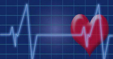 Proteína muscular pode piorar os efeitos do ataque cardíaco
