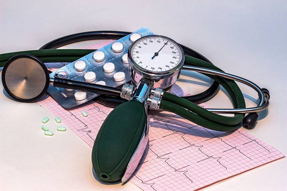 Proteína pode piorar os efeitos do ataque cardíaco