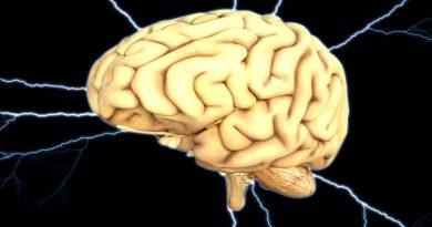 Tratamento de doenças neurológicas