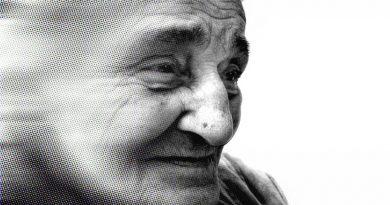 Algoritmo pode prever com precisão os riscos de Alzheimer