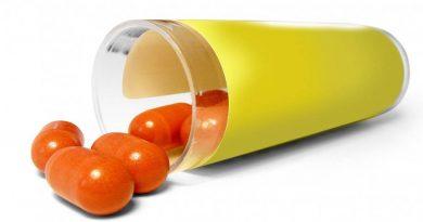 Droga pode salvar crianças com linfohistiocitose hemofagocítica