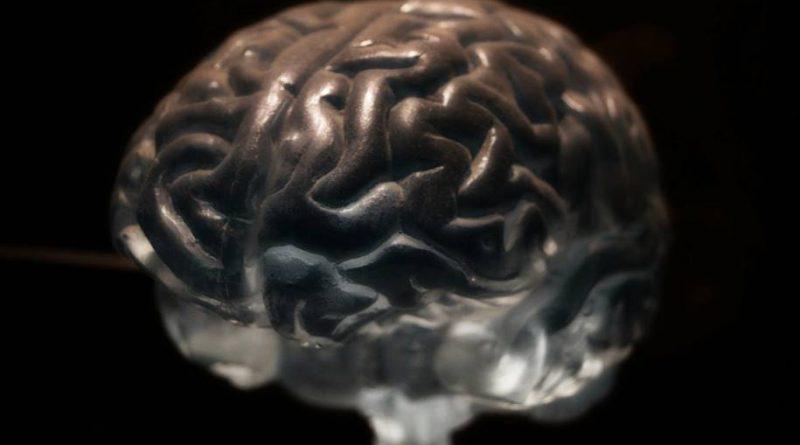 Mapas tumorais esclarece dúvidas sobre tumores no cerebro