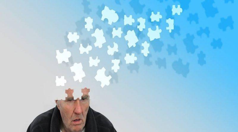 Novo anticorpo reconhece patógenos da doença de Alzheimer