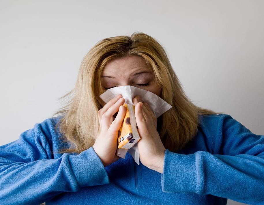 O que ocorrerá a Covid-19 quando a temporada de gripe chegar
