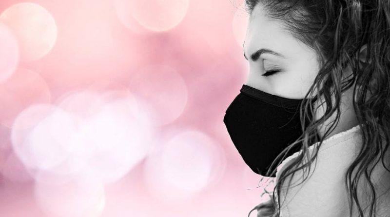 O que ocorrerá com a Covid-19 quando a temporada de gripe chegar