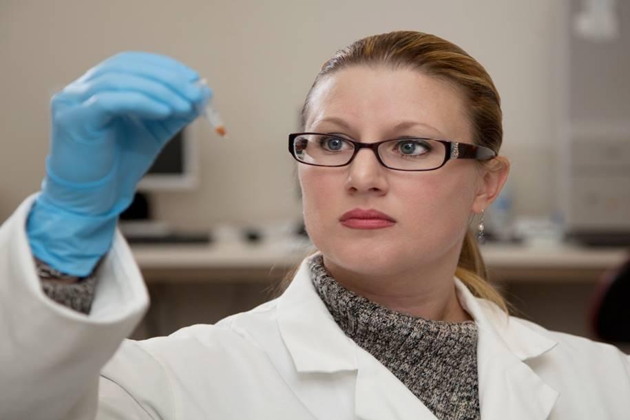 Pesquisadores desenvolvem vacina contra câncer