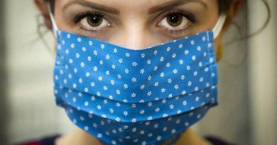 Estudo mostra que jovens também são vulneráveis ao coronavírus