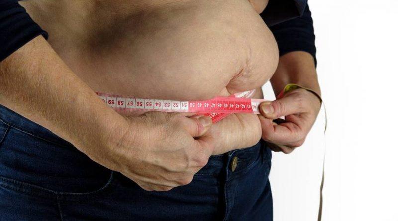 Estudo revela como a idade diminui o nosso metabolismo