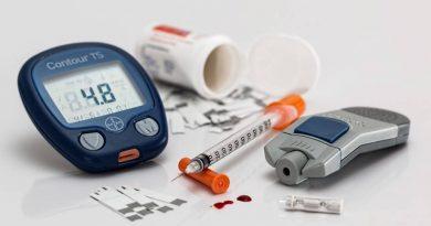 Sinais de diabetes podem ser observados já aos 8 anos de idade