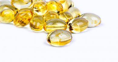 Vitamina D pode prevenir Colite em pacientes com câncer