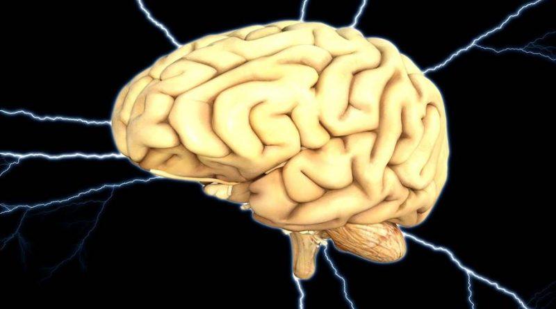 Cientistas determinam quanto de oxigênio nosso cérebro precisa