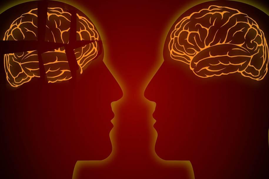 Salbutamol pode ajudar no tratamento de Alzheimer