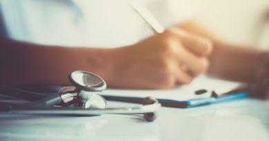 Eficácia de tratamento para tumores gastrointestinais avançados