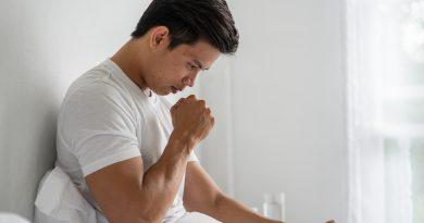 Estudo investiga a precisão dos testes para diagnóstico da tuberculose