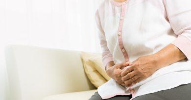 Ineficácia de quimioterapia pré-operatória para câncer de pâncreas