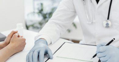 Estudo tenta estabelecer melhor opção para tratar dissecção da artéria cervical
