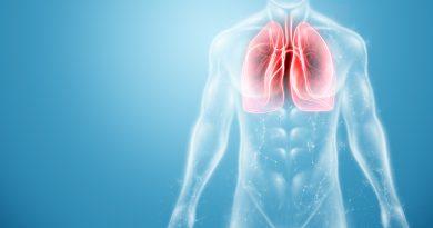 Eficácia da gestão integrada para doença pulmonar obstrutiva crônica