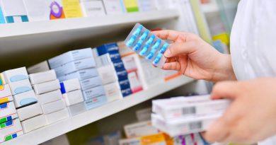 Corticosteroides para pacientes no pós-transplante renal