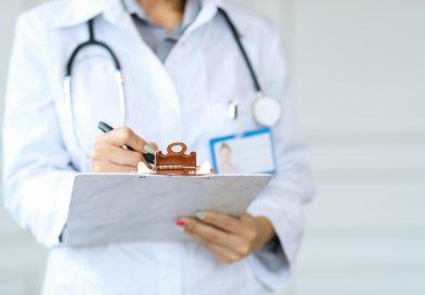 Tratamento adicional na quimioterapia para câncer de pulmão