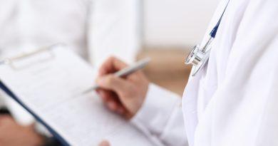 Eficácia da gencitabina para câncer de bexiga não invasivo