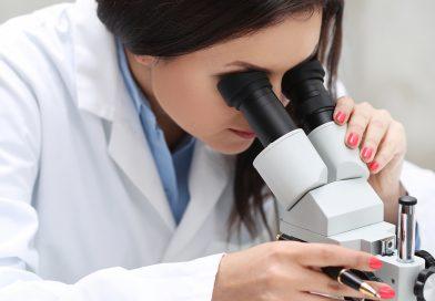 Inibidor mostrou bons resultados para pacientes com câncer de pulmão