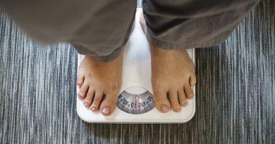 Estudo avalia eficácia de tratamento para controle de peso
