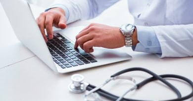 Estudo analisa tecnologias para identificar sangramento gastrointestinal