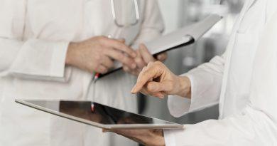 Terapia genética para pacientes com imunodeficiência combinada grave