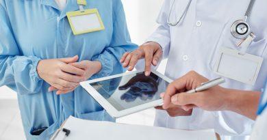 Eficácia de intervenções para epilepsia em pessoas com Alzheimer