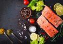 Dieta mediterrânea pode diminuir o risco de alzheimer