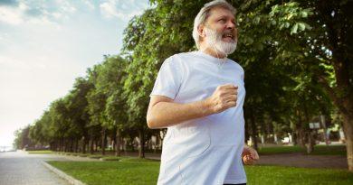 Exercícios para ajudar pacientes em reabilitação cardíaca