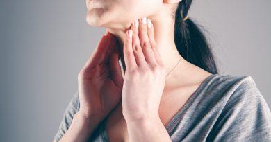 Cabozantinibe para tratamento de pacientes com câncer de tireoide