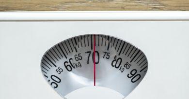 Cirurgia de perda de peso para pessoas com obesidade classe I