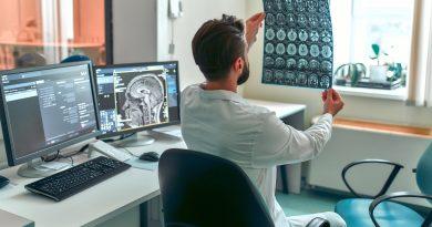 Pacientes com traumatismo cranioencefálico têm risco maior de demência
