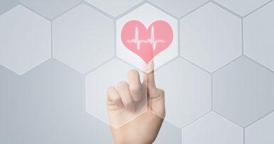 Controle de temperatura direcionada para pacientes com parada cardíaca