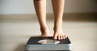 Risco de esofagite erosiva na obesidade da gordura visceral