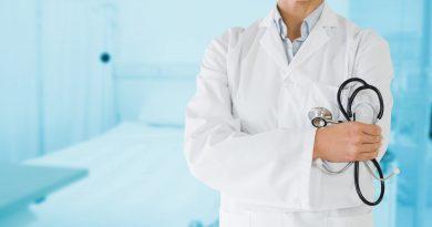 Eventos cardíacos após transplante de células-tronco hematopoiéticas