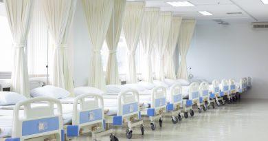 Estudo analisa sangramento gastrointestinal durante internação hospitalar