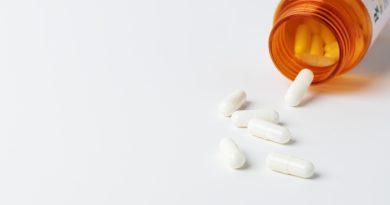 Estudo analisa administração de analgésicos AINE antes de cirurgias