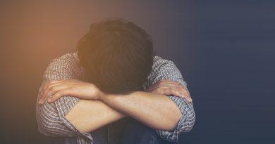 Estudo analisa terapia de apreensão magnética para depressão