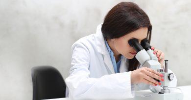 Proteínas inflamatórias foram associadas com declínio cognitivo