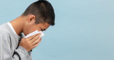 COVID-19: Benefícios e malefícios de intervenções para recuperar o olfato