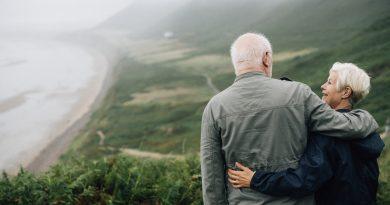 Qualidade do ar está relacionada ao risco de demência