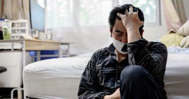 Pacientes com TEPT têm risco maior de desenvolver lúpus
