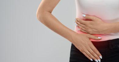 Inibidores podem aumentar o risco de doença inflamatória intestinal