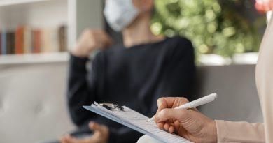 COVID-19: Saúde mental pode ter associação com mortalidade
