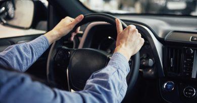 Comportamento ao dirigir pode indicar doença de Alzheimer